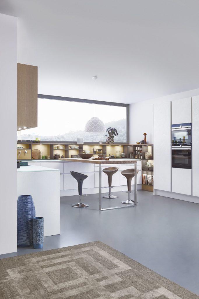 Küchenstudios Karlsruhe