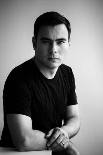 Für die hochwertige Aratur zeichnet der kolumbianische Designer Rodrigo Torres verantwortlich, der Design und Funktionalität gleichermaßen verankern wollte. (Foto: HANSA)