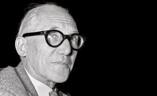 Le Corbusier, mit bürgerlichem Namen eigentlich Charles-Édouard Jeanneret-Gris, war einer der einflussreichsten Architekten des 20. Jahrhunderts. (Foto: LEICHT)