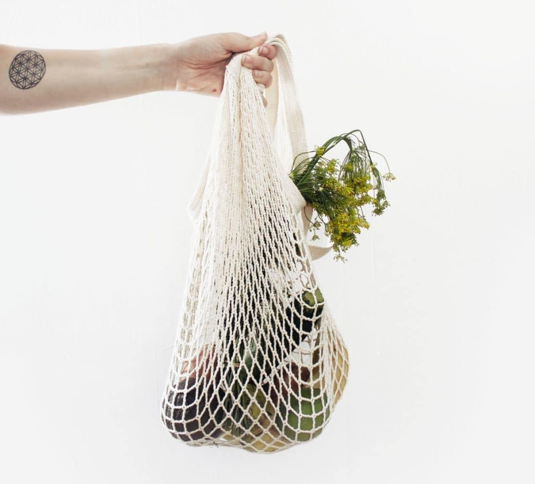 Nachhaltigkeit in der Küche klappt zumindest beim Einkauf schon ganz gut. Doch wie ist es um die Nachhaltigkeit von Möbeln und Geräten bestellt? (Foto: Sylvie Tittel)