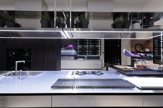 kitchen-design-trends-salone-del-mobile-10