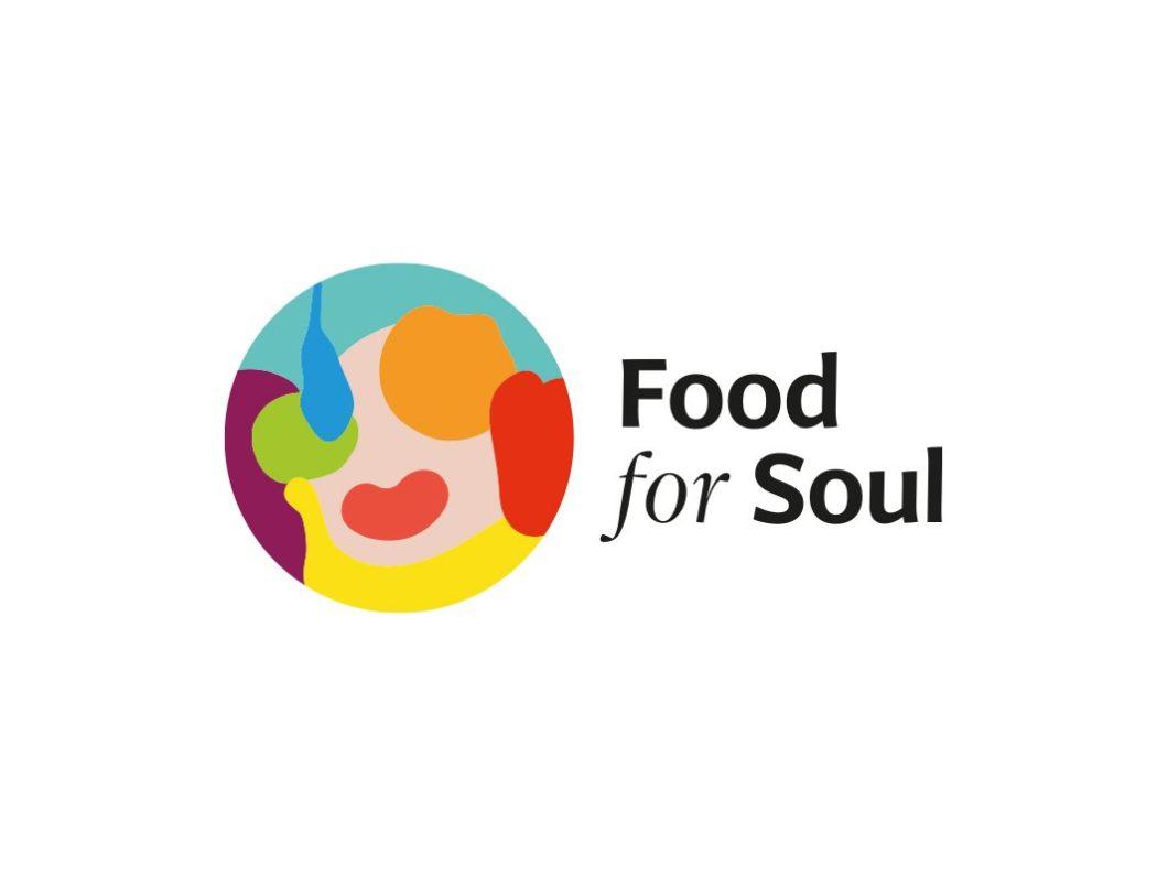 """Gemeinsam mit seiner Frau gründete Bottura die gemeinnützige Organisation """"Food for Soul"""". Darin will er gegen Lebensmittelverschwendung vorgehen und sich für Essen als Form des sozialen Zusammenhalts aussprechen. (Foto: Food For Soul)"""