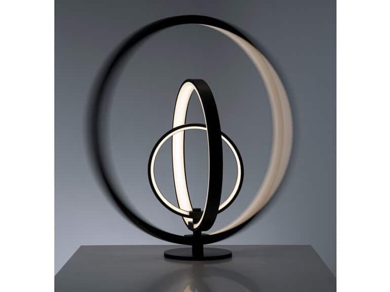 (Hersteller: Martinelli Luce; Design: Emiliana Martinelli; Preis: ca. 2900€)
