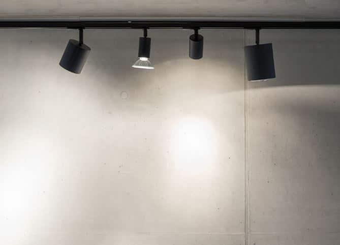 (Hersteller: VERTIGO BIRD; Design: Smoke Detektors; Preis: auf Anfrage)